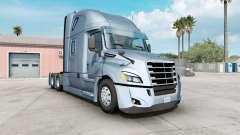 Freightliner Cascadiᶏ for American Truck Simulator