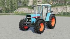 Eicher 2070 Turbø for Farming Simulator 2017