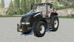 Case IH Magnum 340 q 380 CVӾ for Farming Simulator 2017