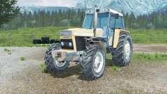 Ursus 161ꝝ for Farming Simulator 2013