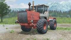 T-150Ⱪ for Farming Simulator 2013