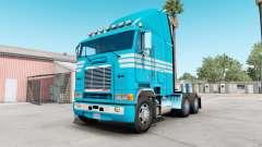 Freightliner FLɃ for American Truck Simulator
