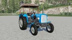 Ursus Ƈ-330 for Farming Simulator 2017