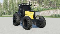 Valtra BꞪ180 for Farming Simulator 2017