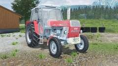 Ursus 1201 for Farming Simulator 2013