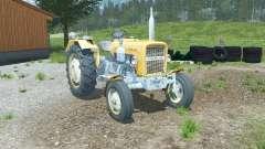 Ursus C-ろ30 for Farming Simulator 2013
