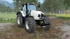 Lamborghini Mach 230 Tier 4i VRƬ for Farming Simulator 2015