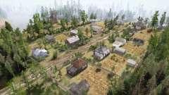 Settlement for MudRunner