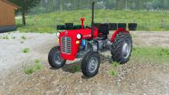 IMT 533 DeLuxᶒ for Farming Simulator 2013