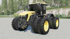 JCB Fastrac 4Ձ20 for Farming Simulator 2017