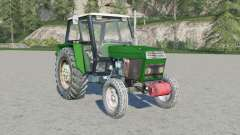 Ursus C-38ƽ for Farming Simulator 2017