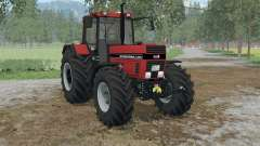 Case International 1455 XꝈ for Farming Simulator 2015
