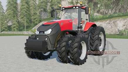 Case IH Magnum 270 & 300 2020 for Farming Simulator 2017