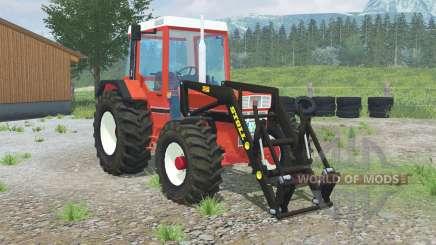 International 844 XL for Farming Simulator 2013