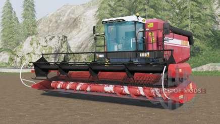 Palesse GS1೩ for Farming Simulator 2017