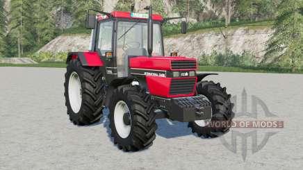 Case International 956 & 1056 XL for Farming Simulator 2017