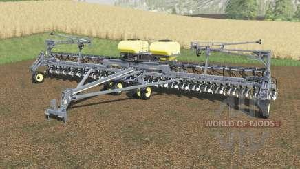 Great Plains YP-2425Ⱥ for Farming Simulator 2017