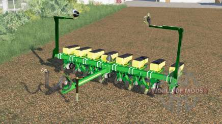 John Deerᶒ 1760 for Farming Simulator 2017