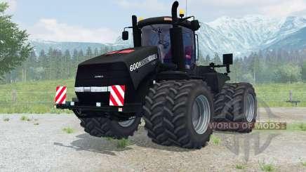 Case IH Steiger 600 Spectre for Farming Simulator 2013