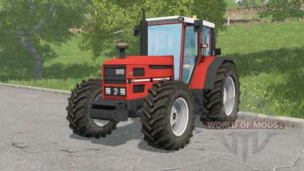 Same Galaxɣ 170 for Farming Simulator 2017