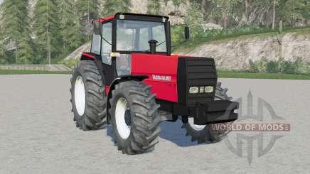 Valmet 1180 S for Farming Simulator 2017