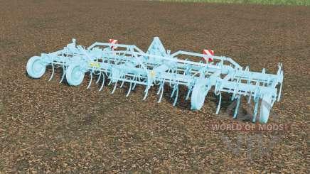 Fortschritt B 231 for Farming Simulator 2017