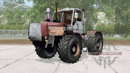 T-150Ҡ for Farming Simulator 2015