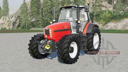 Same Fortis for Farming Simulator 2017