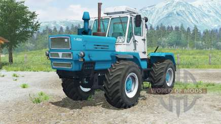 T-150Ꞣ for Farming Simulator 2013