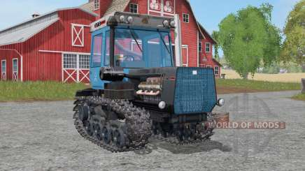 HTҘ-181 for Farming Simulator 2017