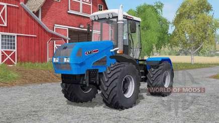 HTH-17221-09 for Farming Simulator 2017