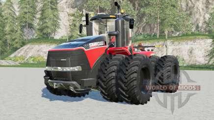 Case IH Steigeᶉ for Farming Simulator 2017