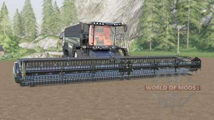 Ideal 8T〡9Ʈ for Farming Simulator 2017