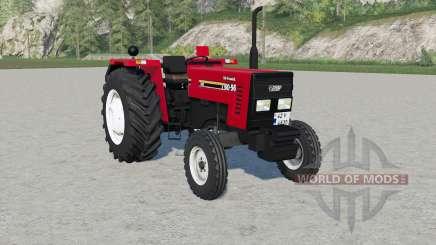 Fiat 60-56S for Farming Simulator 2017