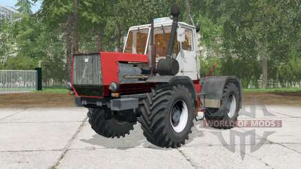 Ŧ-150K for Farming Simulator 2015
