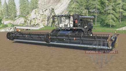 Ideal 8T〡9T〡10T for Farming Simulator 2017