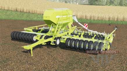 Horsch Pronto 9 DƇ for Farming Simulator 2017