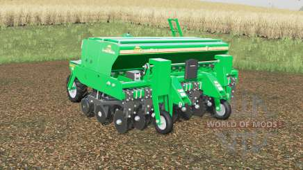 Great Plains 3P1006NƬ for Farming Simulator 2017