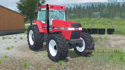 Case IH 7250 Magnum for Farming Simulator 2013