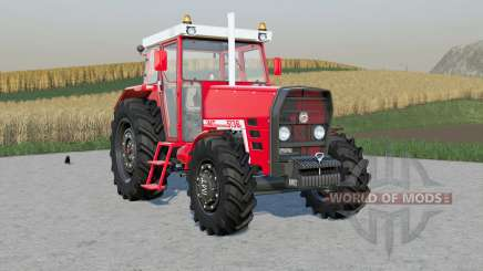 IMT 5136 for Farming Simulator 2017