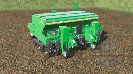 Great Plains 3P1006NƮ for Farming Simulator 2017