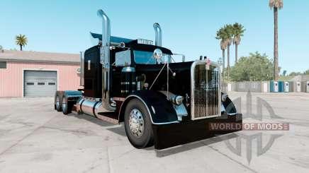 Kenworth 5Ձ1 for American Truck Simulator