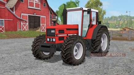 Same Laser 1ⴝ0 for Farming Simulator 2017