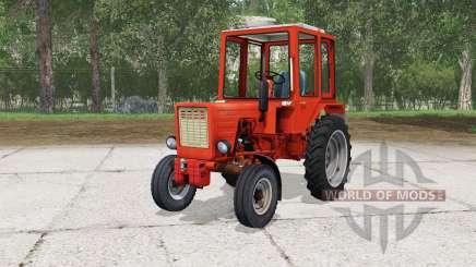 T-2ⴝA for Farming Simulator 2015