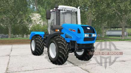 Hth-1722Ձ for Farming Simulator 2015