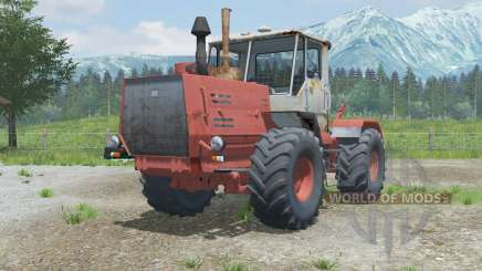T-150Ⱪ for Farming Simulator 2013
