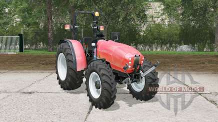 Same Argon³ 7ƽ for Farming Simulator 2015