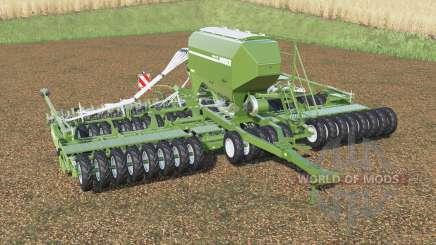 Horsch Pronto 9 DȻ for Farming Simulator 2017