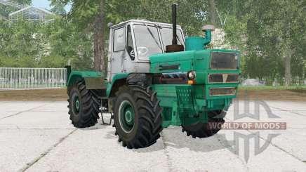 T-1ƽ0K for Farming Simulator 2015