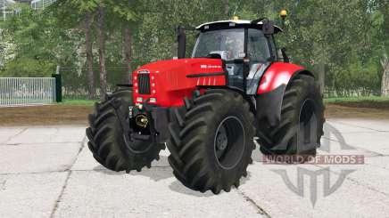 Same Diamond ろ00 for Farming Simulator 2015